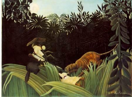 eclaireur-attaque-par-un-tigre