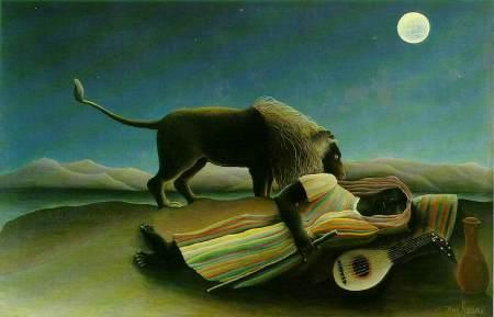 sleeping-gypsy